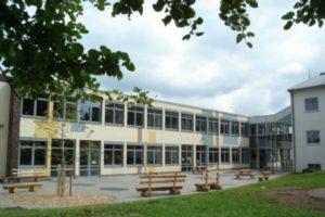 Kooperation mit der Gemeinschaftsschule Orscholz